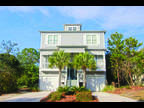 7157 Osprey Cir Gulf Shores, AL