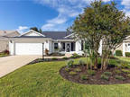 9215 SE 170th Fontaine St The Villages, FL