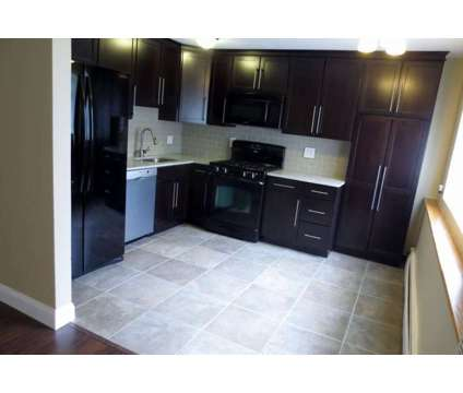 Renovated Executive 1 Bedroom Apartments in North Andover in North Andover MA is a Condo