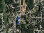 4015 Yanceyville St Greensboro, NC