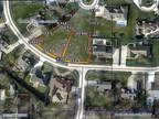 Land For Sale In Terre Haute, In