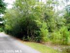 Land For Sale In Baldwin County, Al