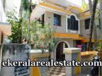 First Floor House For Rent Near Vanchiyoor