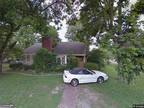 Blytheville - Single Family Home