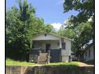 3503 Oak St Vicksburg, MS