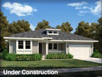 Single Family Home For Sale In Salt Lake City, Ut