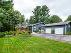 1153 Parkers Point Rd