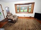 Single Family Home For Sale In Vineland, Nj