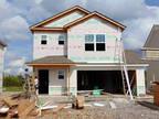 Single Family Home For Sale In Mount Juliet, Tn