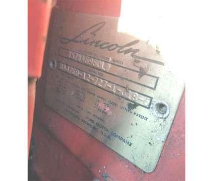 1957 Lincoln Premiere Convertible Red & Black All Original is a Black, Red 1957 Lincoln Premiere Convertible in Oak Grove MO