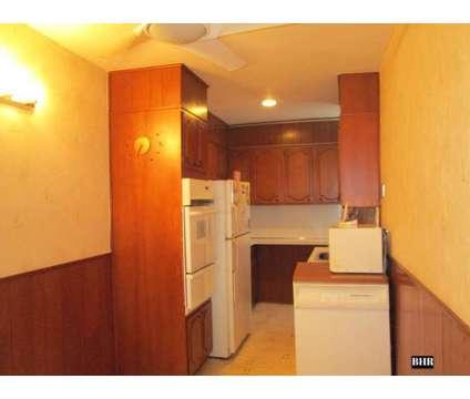 2427 East 29 St. #6G at 2427 E 29 St. #6g in Brooklyn NY is a Other Real Estate