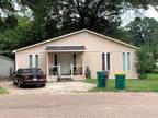 Single Family Home For Sale In Texarkana, Tx