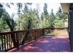 Single Family Home For Sale In Eugene, Or