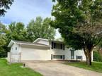 348 Woodland Drive Whitewater