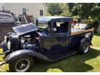 1934 Ford Model-B Antique in North Attleborough, MA