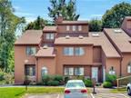 Real Estate For Sale - 2 BR 2 BA Apartment Condo