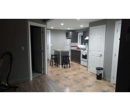 1 Bedroom Rental Unit Available September 2019 - Short Term in Kingsville ON is a Short Term Housing