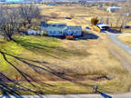 Land For Sale In Greater Yukon, Ok