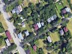 Land For Sale In Detroit, Mi