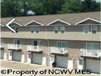 Condo For Rent In Morgantown, West Virginia