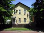 1022 W 5th St Davenport, IA