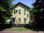 1022 W 5th St Davenport, IA