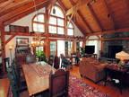 Home For Sale In Colchester, V