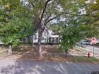 HUD Foreclosed - Single Family Home - Celina