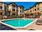 Colorado Springs, prime location One BR, Apartment