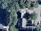 Foreclosure Property: Saint Albans Pl