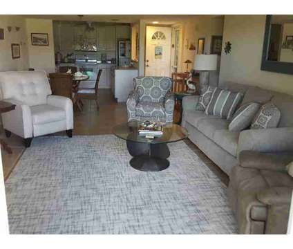 2400 S Ocean Drive #413 Fort Pierce Two BR, seasonal vacation is a Vacation Rental in Fort Pierce FL