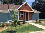 Condo For Rent In Huntsville, Texas
