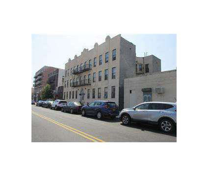 3008 West 22 St. Multi Use at 3008 West 22 St. in Brooklyn NY is a Multi-Family Real Estate
