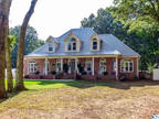 2109 Shady Grove Ln Decatur, AL