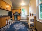 Home For Sale In Williamsport, Pennsylvania
