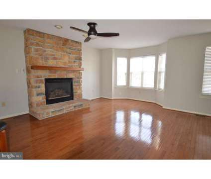 249 Ripka St PHILADELPHIA Three BR, OWNERS ARE MOTIVATED!!! at 249 Ripka St in Philadelphia PA is a Real Estate and Homes