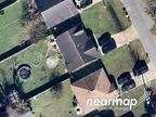 Foreclosure Property: Valdosta Ave