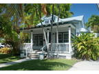 You Found Home in Key West!