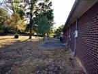 Home For Sale In Harrodsburg, Kentucky