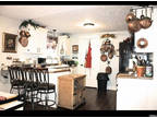 Home For Sale In Vernal, Utah