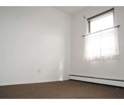 3 bedroom w/Balcony for rent at 32-26 71 Street, Jackson Heights, Ny 11370 in Jackson Heights NY is a Apartment