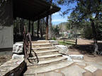 Home For Sale In Payson, Arizona
