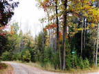 Plot For Sale In Marinette, Wisconsin