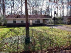 Home For Sale In Alexander, Arkansas