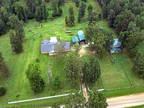 Home For Sale In Poplar Bluff, Missouri