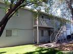 Home For Sale In Idaho Falls, Idaho