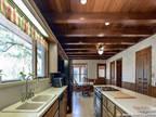Home For Sale In Fredericksburg, Texas