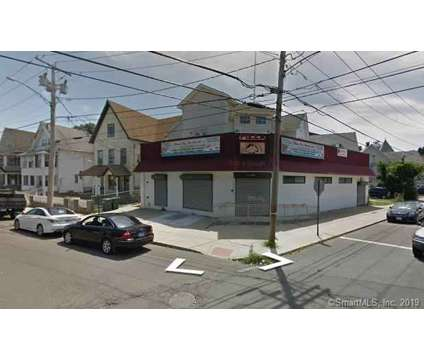 71 Wood Avenue Bridgeport Two BR, Completely renovated at 71 Wood Ave in Bridgeport CT is a Real Estate and Homes