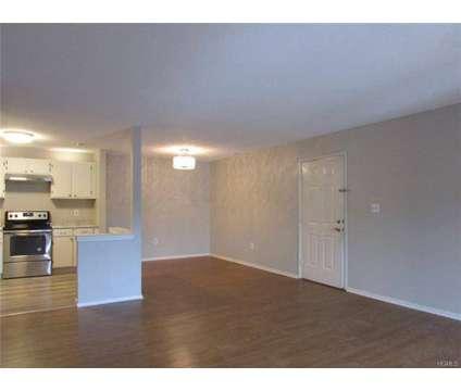 110 Cartwheel Court #21 Washingtonville, Affordable living at 110 Cartwheel Ct #21 in Washingtonville NY is a Real Estate and Homes