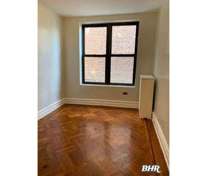 Cozy 2 BR apt in Brighton Beach in Brooklyn NY is a Apartment